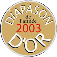DiapasonD'or2003Det
