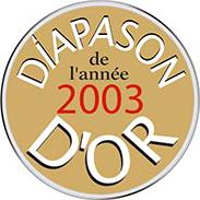 DiapasonD'or2003Det