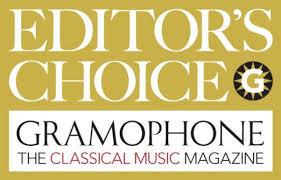 EditorsChoice12x16