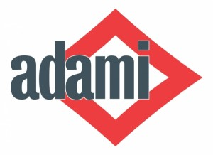 LogoAdami