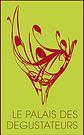 LogoPalaisDégustateurs