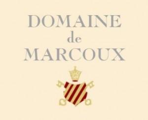 MLogoDomaineMarcoux