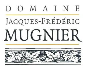 MLogoMugnier