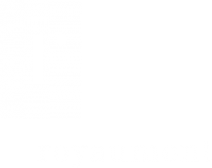 MLogoRoyaumont
