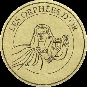 PrixAcadDisqueLyrique