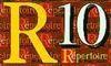 R10Répertoire3x4 Ko