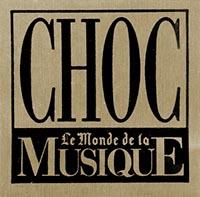choc_mondedelamusique