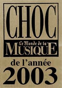 choc_mondedelamusique2003