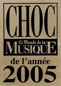 choc_mondedelamusique2005