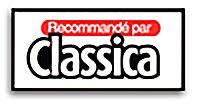 classica_recommandé
