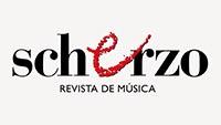 scherzo-logo