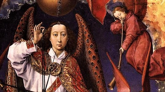 Rogier_van_der_Weyden_-_The_Last_Judgment_(detail)_-_WGA25